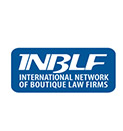 Landau and Simon is a member of the International Network of Boutique Law Firms