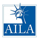 Landau and Simon is a member of the American Immigration of Lawyers Association